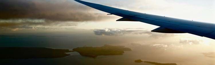 flyreise power no