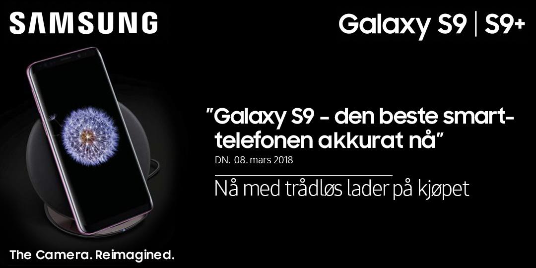 Erotisk Massage Göteborg Telefon Sex Gratis