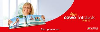 POWER Fotoservice