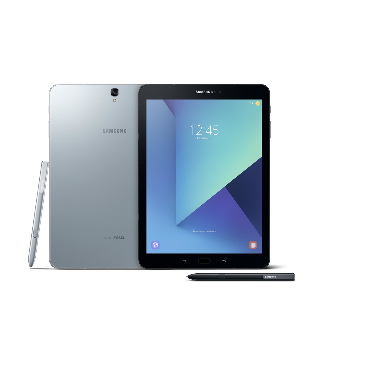 Kjøp din Samsung Galaxy Tab hos POWER til god pris Power.no