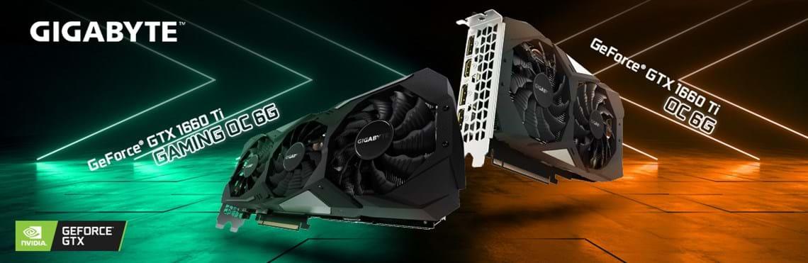 43800350 Raskere, bedre og billigere GPU – kjøp hos POWER - Power.no