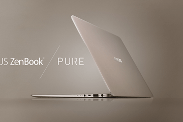 Asus Pure